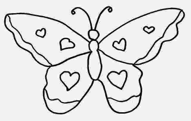 dibujos de para colorear de mariposas dibujos para colorear maestra de infantil y primaria de para colorear mariposas de dibujos