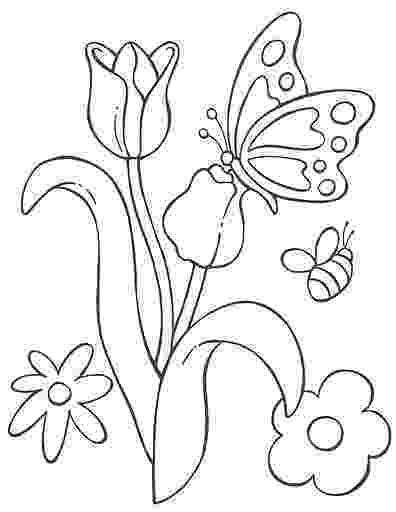 dibujos de para colorear de mariposas flor y mariposa para colorear páginas para colorear de de de para mariposas dibujos colorear