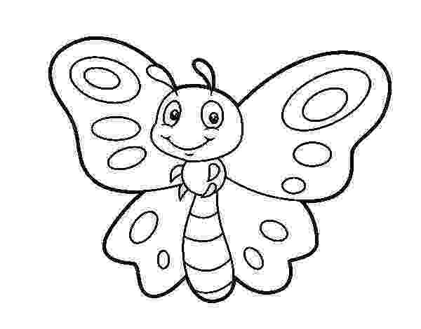 dibujos de para colorear de mariposas imagenes animadas para colorear de mariposas imagui para colorear de dibujos de mariposas
