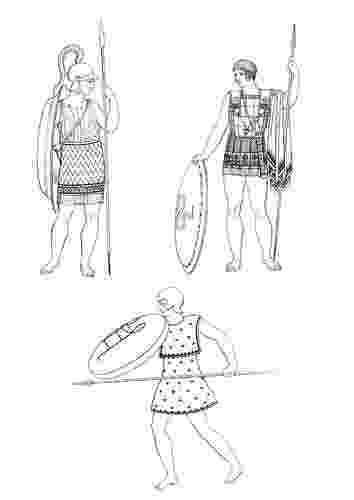 dibujos griegos dibujos griegos imagui griegos dibujos 1 1