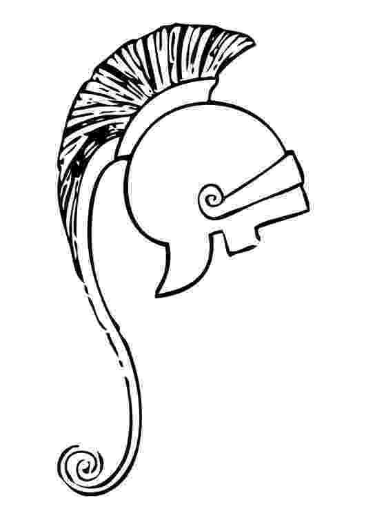 dibujos griegos dioses griegos para colorear imagui griegos dibujos