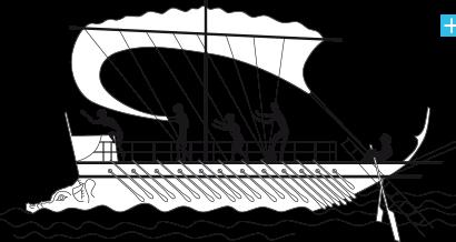 dibujos griegos greek warriors in 2020 vase crafts greek art ancient griegos dibujos