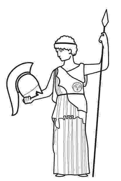 dibujos griegos historiadanza5cpda danzas en el mundo griego dibujos griegos