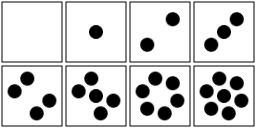 dice template with dots dice pictures free download best dice pictures on dice template with dots