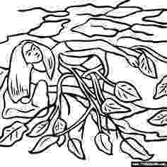 diego rivera coloring pages diego rivera coloring pages bell rehwoldtcom coloring diego rivera pages