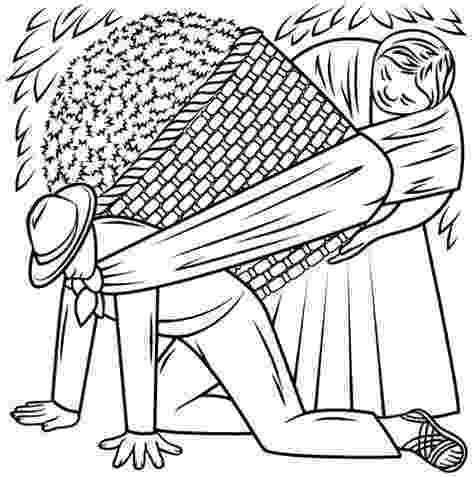 diego rivera coloring pages diego rivera sheets coloring pages diego coloring rivera pages