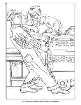 diego rivera coloring pages diego rivera the detroit industry murals coloring book pages rivera diego coloring