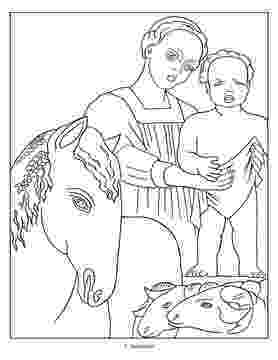 diego rivera coloring pages diego rivera the detroit industry murals coloring book rivera diego pages coloring