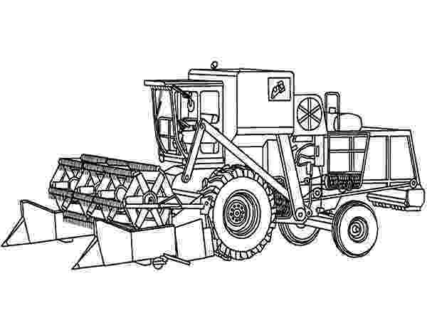 digger coloring pages excavator digger coloring pages download print online coloring pages digger