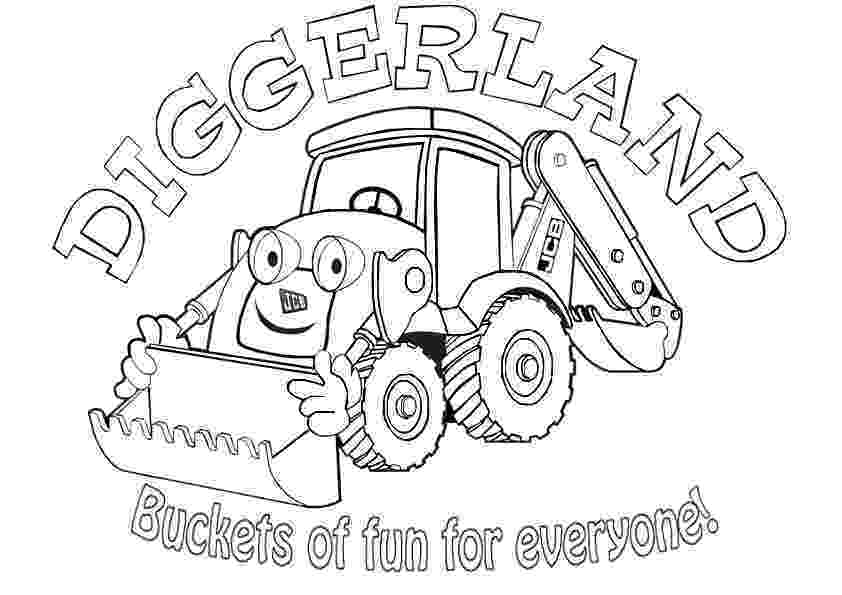 digger coloring pages son of a digger coloring pages coloring pages coloring digger pages