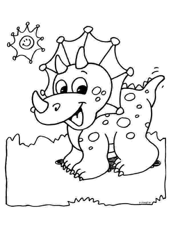 dinosaur coloring pages for toddlers free coloring sheets animal cartoon dinosaurs for kids dinosaur for coloring pages toddlers