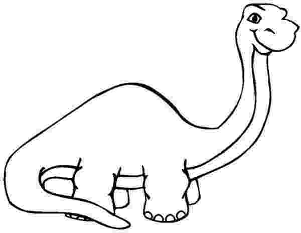 dinosaur coloring pages for toddlers simple dinosaur coloring page getcoloringpagescom for coloring pages dinosaur toddlers