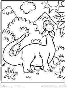 dinosaur coloring sheets preschool 1000 images about preschool ideas on pinterest dinosaur sheets preschool coloring
