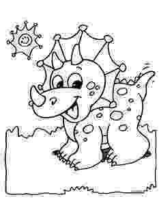 dinosaur coloring sheets preschool d for dinosaur coloring pages dinosaur coloring pages sheets preschool dinosaur coloring