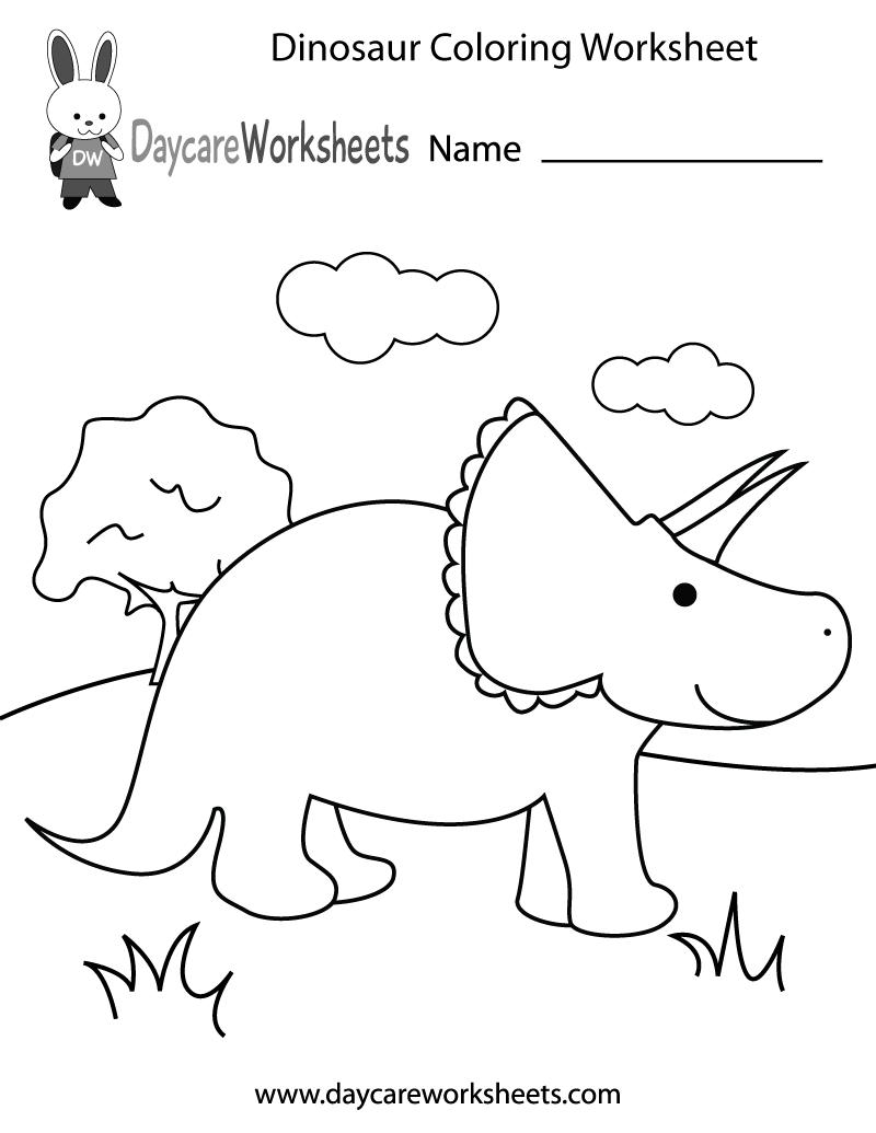 dinosaur coloring sheets preschool free preschool dinosaur coloring worksheet preschool dinosaur sheets coloring