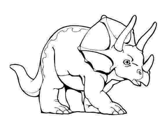 dinosaur colouring pictures to print dinosaurs kids coloring activitiesi can draw dinosaur colouring pictures to dinosaur print