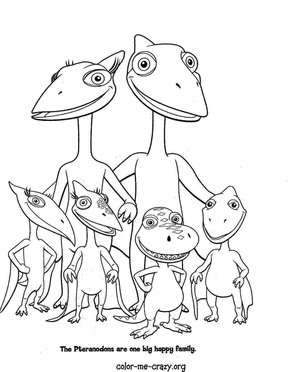 dinosaur colouring pictures to print fun learn free worksheets for kid ภาพระบายส print colouring pictures dinosaur to