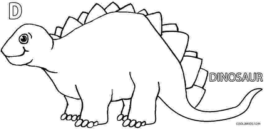 dinosaur for coloring free printable dinosaur coloring pages for kids coloring dinosaur for