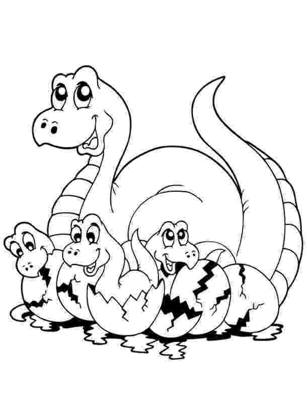 dinosaur for coloring free printable dinosaur coloring pages for kids dinosaur coloring for