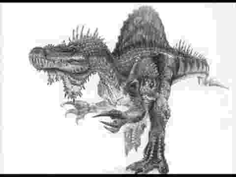 dinosaur images meat eating dinosaurs youtube images dinosaur