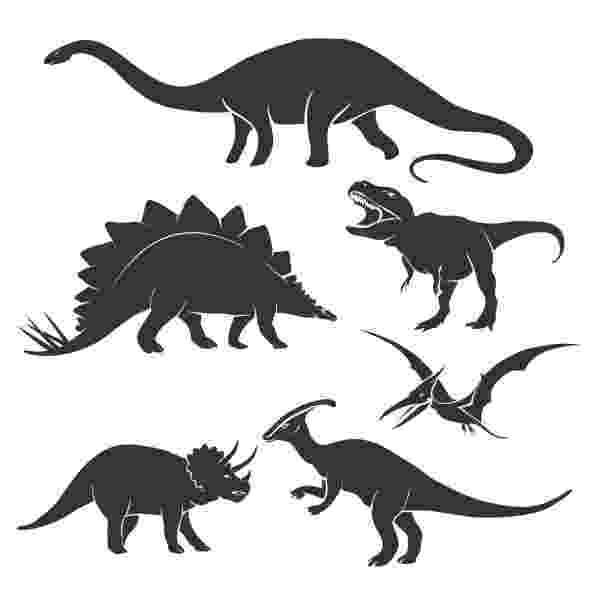 dinosaur images pterodactyl stock vectors royalty free pterodactyl dinosaur images