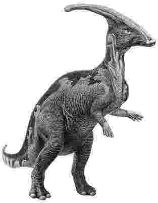 dinosaur images top 10 dinosaurs that aren39t what they were listverse dinosaur images