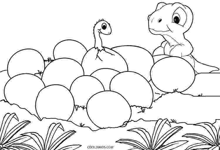 dinosaur pictures to color and print printable dinosaur coloring pages for kids cool2bkids color print and dinosaur pictures to