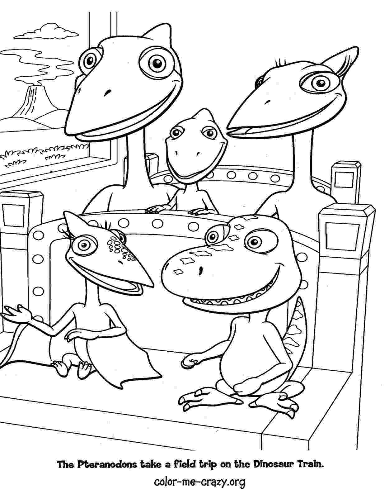 dinosaur pictures to color coloring pages dinosaur free printable coloring pages pictures color to dinosaur