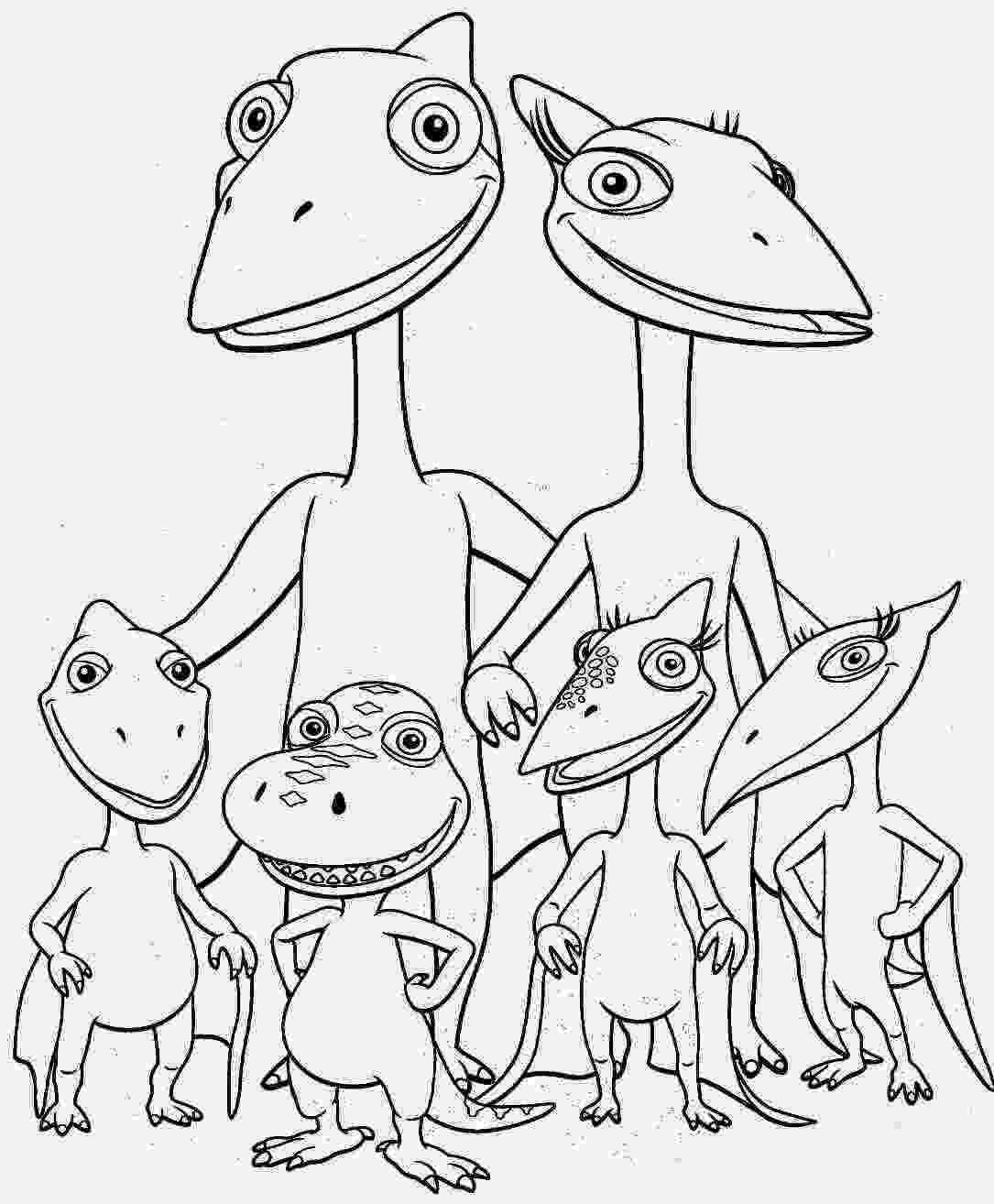 dinosaur sheets free printable dinosaur coloring pages for kids dinosaur sheets 1 2