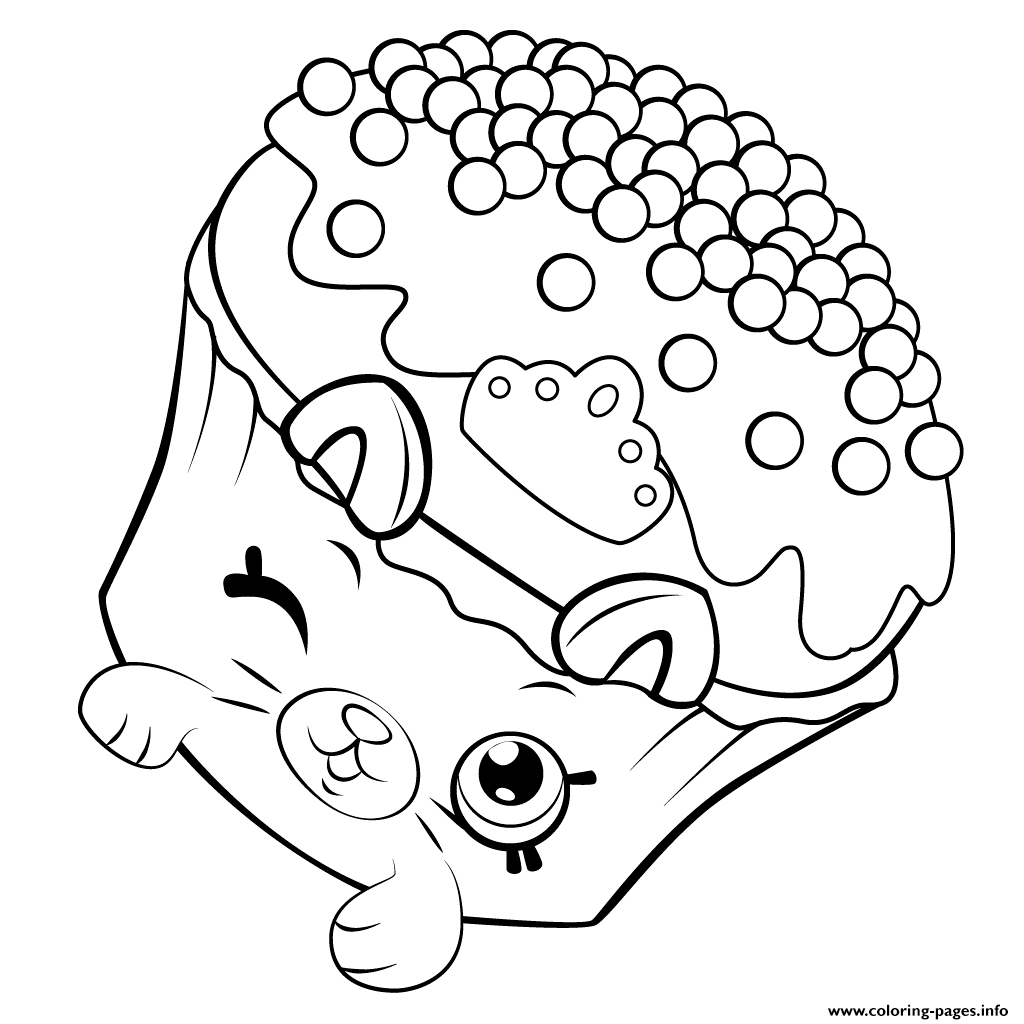 disco ball coloring page disco ball coloring page at getdrawingscom free for page coloring disco ball