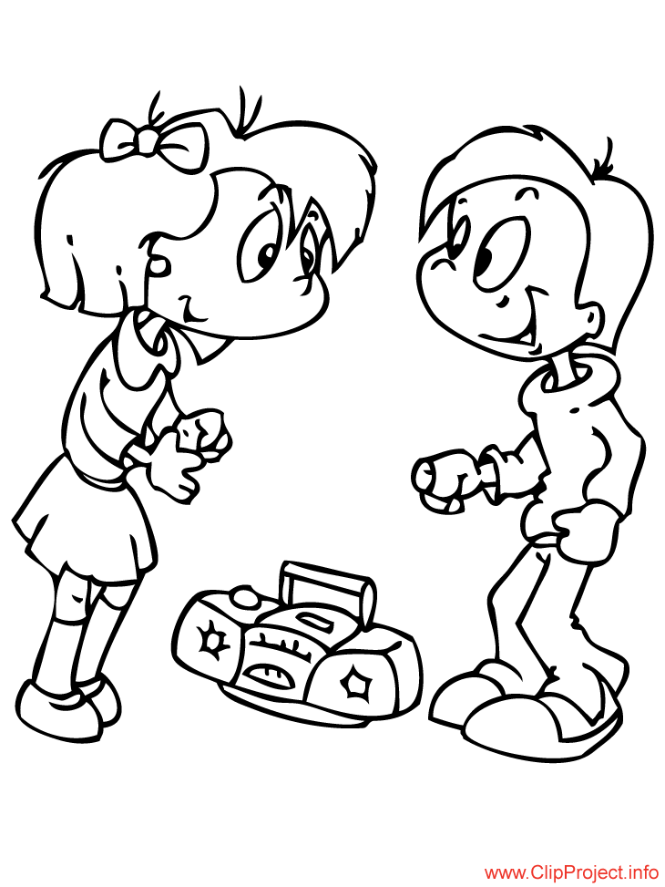 disco ball coloring page disco ball coloring pages sketch coloring page coloring disco ball page 1 1