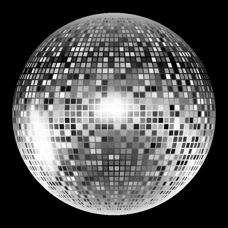 disco ball coloring page disco ball coloring pages sketch coloring page page ball disco coloring