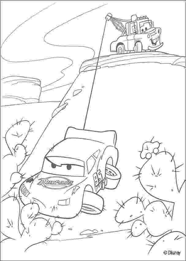 disney cars colouring disney cars lightning mcqueen coloring pages cars disney colouring 1 1
