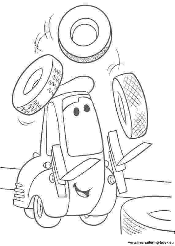 disney cars printable coloring pages coloring pages cars disney pixar page 2 printable disney printable pages cars coloring