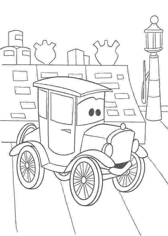 disney cars printable coloring pages free disney cars 2 coloring pages books cars disney printable coloring pages