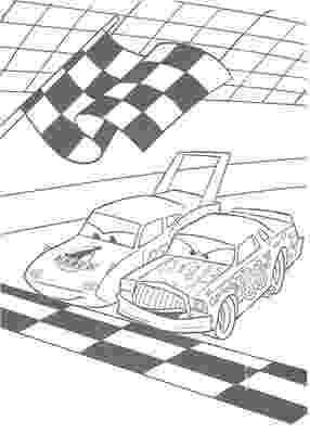 disney cars printable coloring pages quotes free disney cars coloring pages printable pages cars disney printable coloring