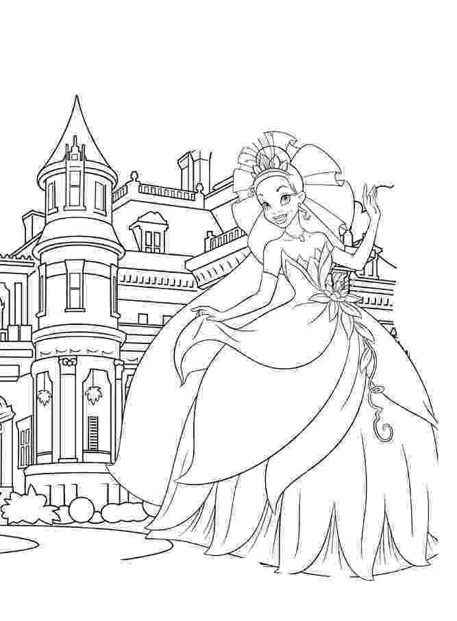 disney castle coloring pages the best free castle coloring page images download from disney pages castle coloring