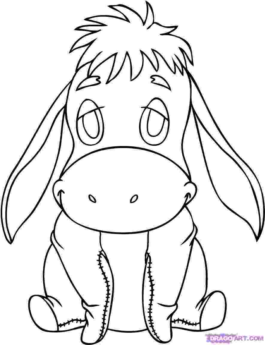 disney characters to draw how to draw baby tigger step by step disney characters disney to characters draw