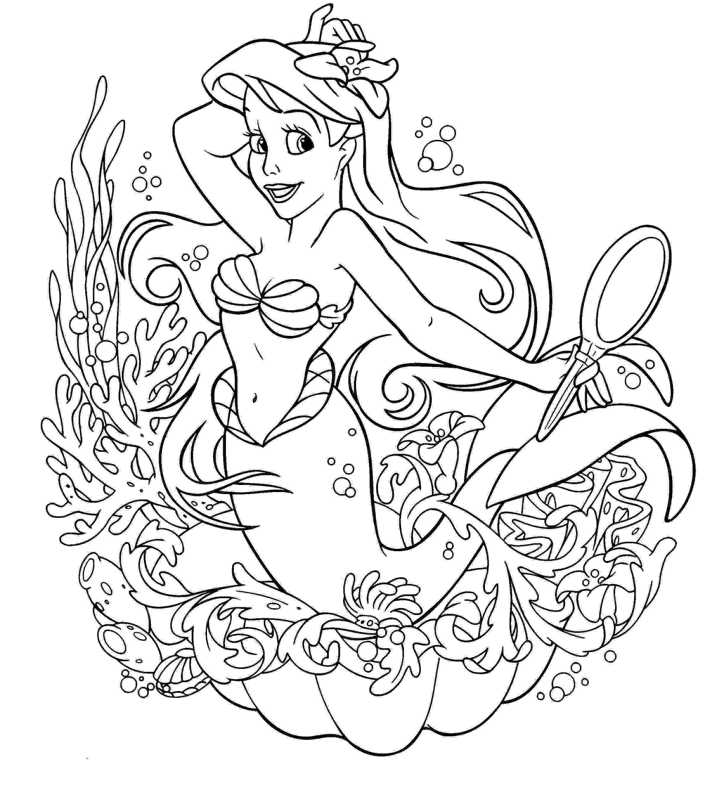 disney coloring book free download disney characters coloring pages free download best free disney coloring book download