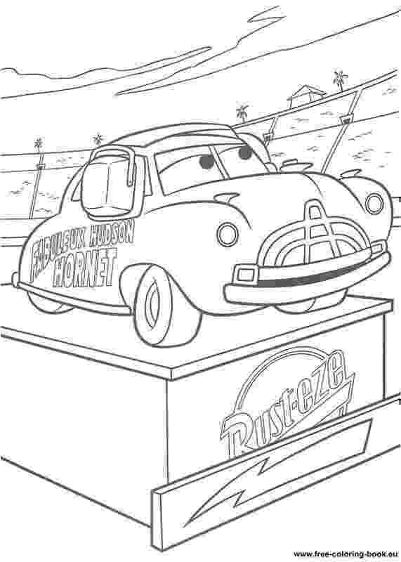 disney pixar cars coloring pages coloring pages cars disney pixar page 1 printable cars pixar pages coloring disney