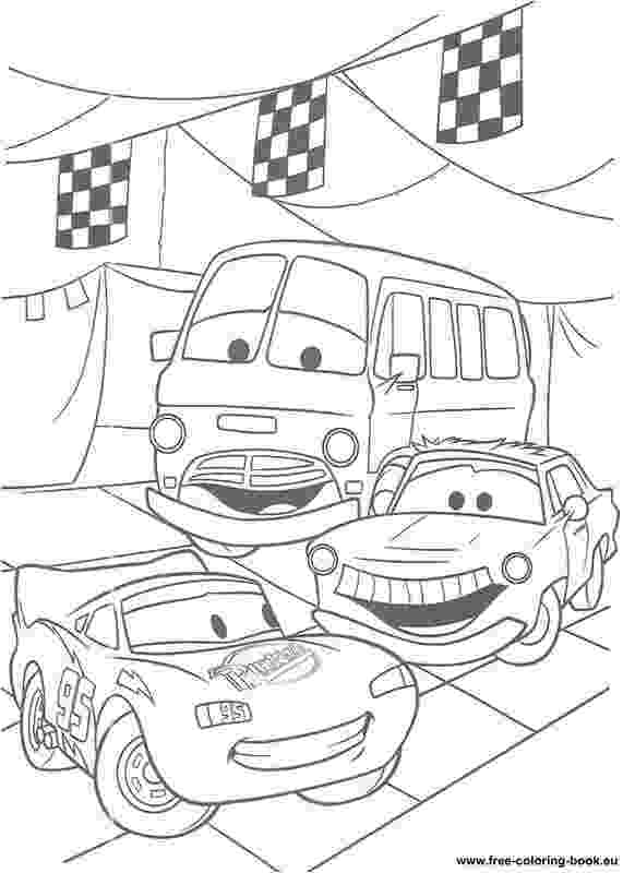 disney pixar cars coloring pages coloring pages cars disney pixar page 1 printable coloring pixar disney pages cars
