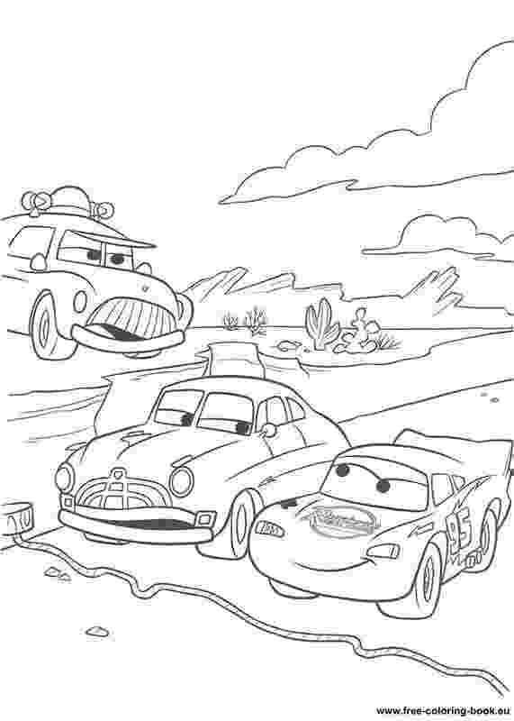 disney pixar cars coloring pages coloring pages cars disney pixar page 1 printable disney pixar cars coloring pages
