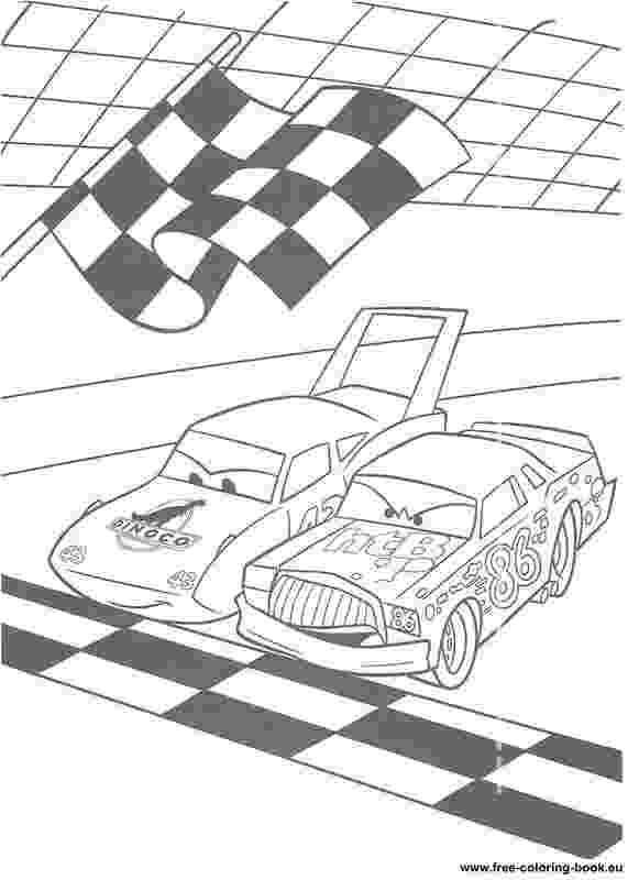 disney pixar cars coloring pages coloring pages cars disney pixar page 1 printable pages cars disney coloring pixar