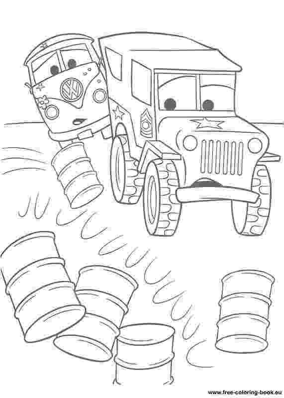 disney pixar cars coloring pages coloring pages cars disney pixar page 1 printable pixar cars coloring pages disney 1 1