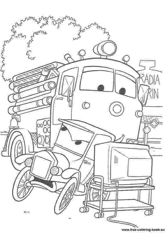 disney pixar cars coloring pages coloring pages cars disney pixar page 2 printable disney coloring cars pixar pages