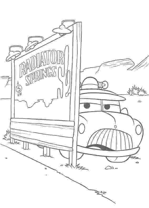 disney pixar cars coloring pages disney cars coloring pages getcoloringpagescom pages pixar disney cars coloring