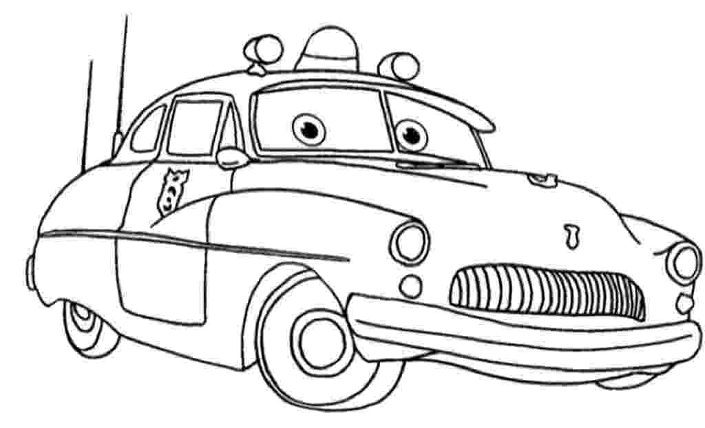 disney pixar cars coloring pages disney cars lightning mcqueen coloring pages pages cars pixar coloring disney