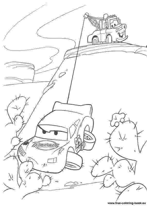 disney pixar cars coloring pages disney pixar cars coloring pages idep hairstyles coloring cars pages pixar disney