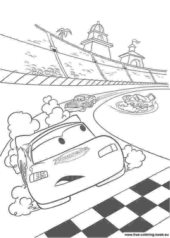 disney pixar cars coloring pages disney pixar39s cars coloring pages disneyclipscom cars pages pixar disney coloring