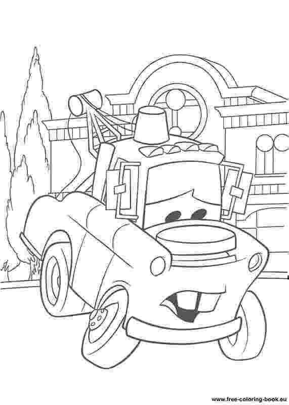 disney pixar cars coloring pages free disney cars 2 coloring pages books cars disney pages coloring pixar